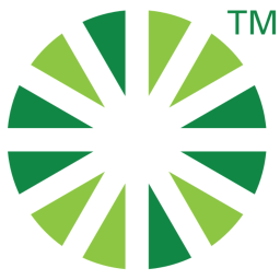 CenturyLink in Chile: speed performance and info about