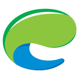 Ethio Telecom in Ethiopia: speed performance and info about outage