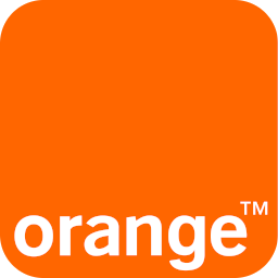 Orange in Morocco: speed performance and info about outage ...