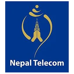Nepal Telecom in Nepal: speed performance and info about