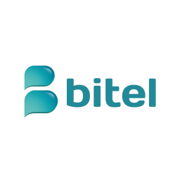 Bitel in Peru: speed performance and info about outage