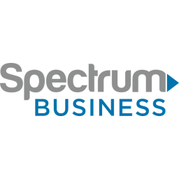 Spectrum Business in North Carolina: speed performance and info